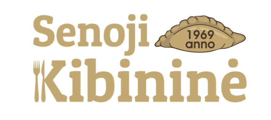 kibinas