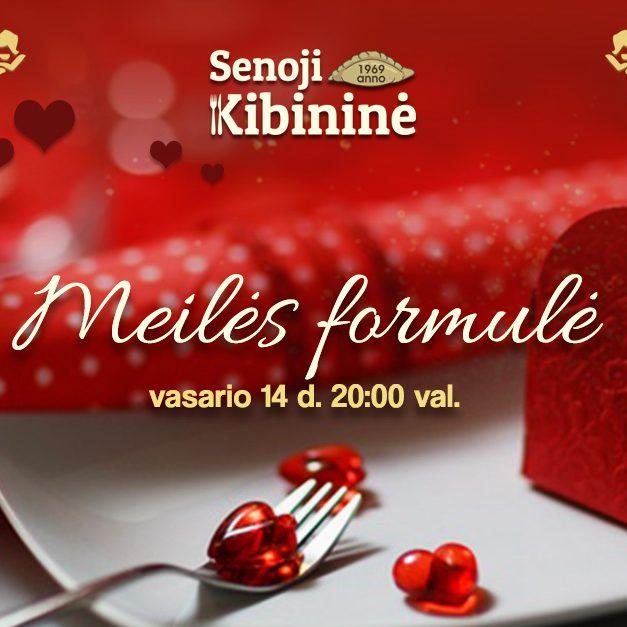KARALIŠKA SENOJI KIBININĖ Vilnius-Kaunas automagistralė 23 km